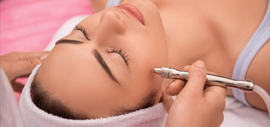 Laser Course & Electrolysis Needle Epilation Course