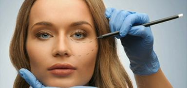 Dermal Filler Training Course